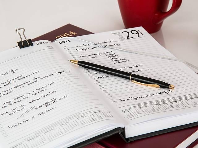 dnevnik glavobolja