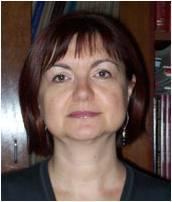 Dr Dragana Kuljić Obradović