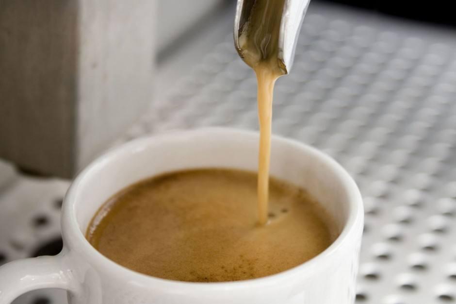 kofein dobar los