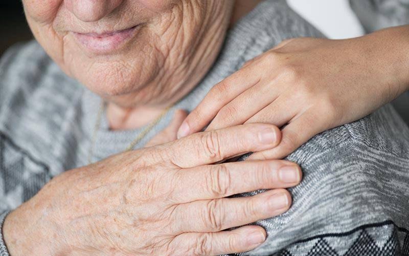 koji-su-uzroci-demencije