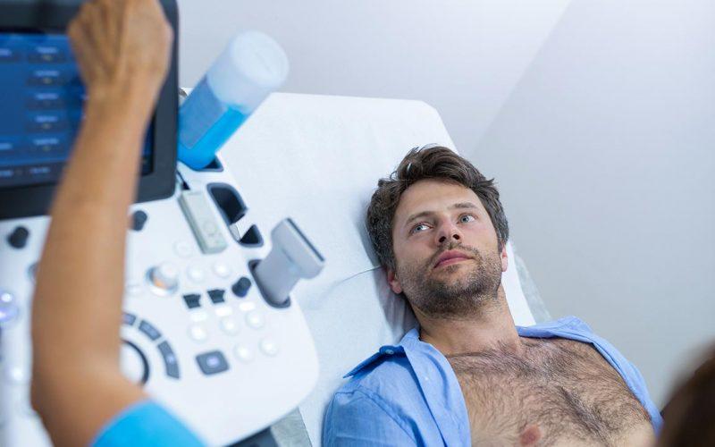 ultrazvuk-srca-ehokardiografija