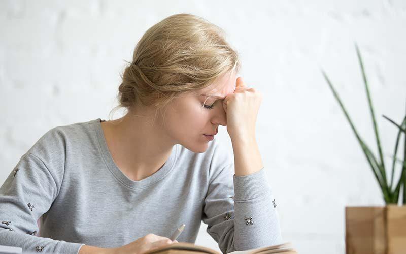 glavobolja-udar-groma