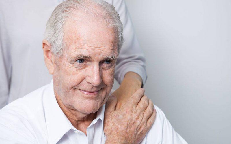 dijagnostika-demencija