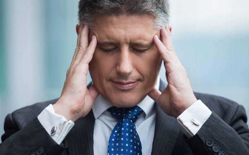 razliciti-uzrocnici-glavobolja