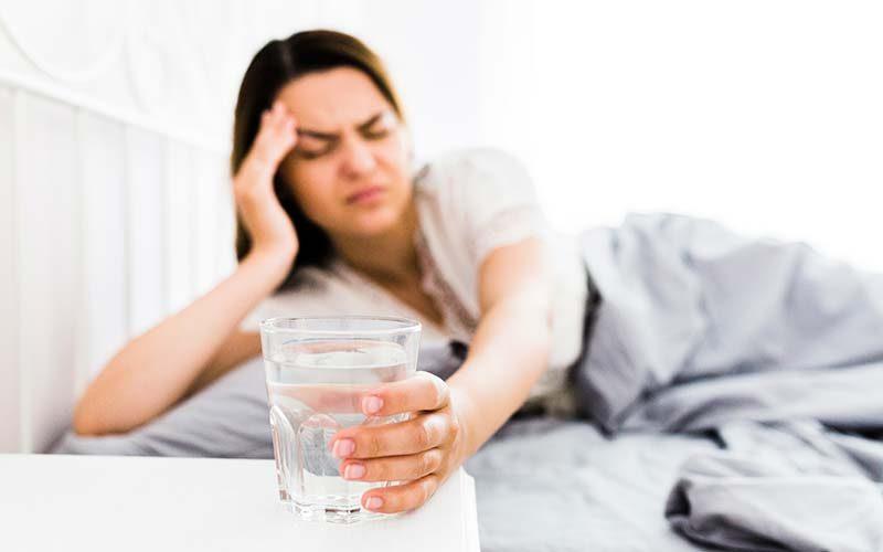 kako-prepoznati-migrenu