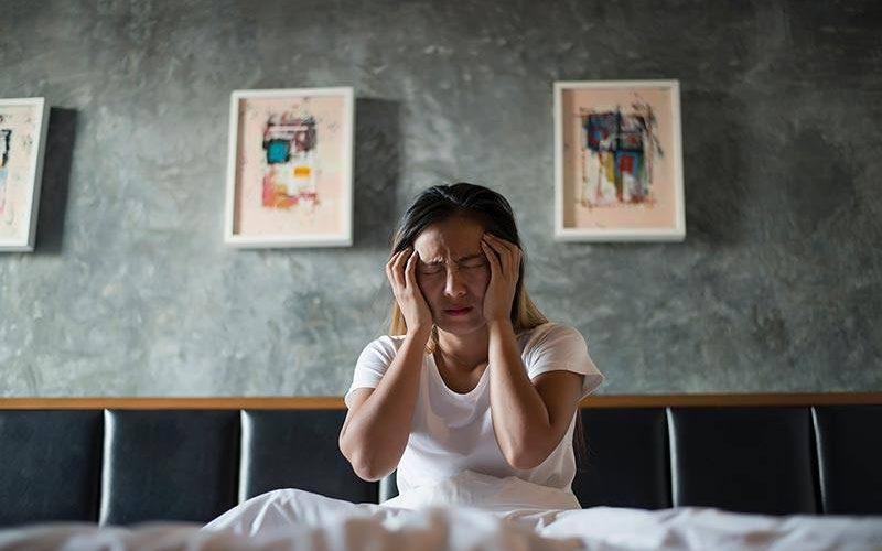 koji-su-uzroci-nastanka-migrena