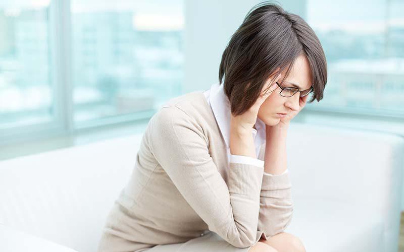 migrena-i-ostale-glavobolje