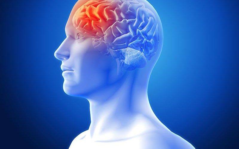 koji-su-simptomi-tenzione-glavobolje