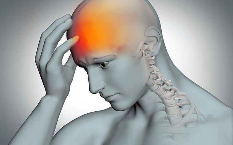 kako-leciti-tenzionu-glavobolju
