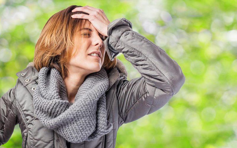 jesen-doba-godine-kada-je-ucestalost-javljanja-klaster-glavobolje-najveca