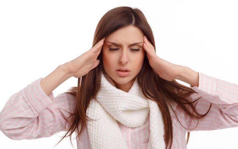 kada-se-zbog-glavobolje-treba-obratiti-lekaru