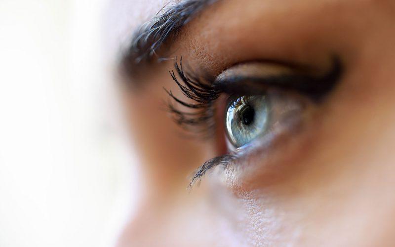 glavobolja-kod-akutnog-glaukoma