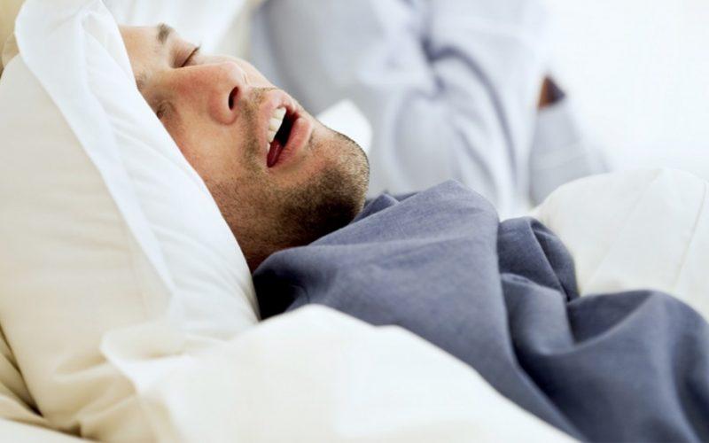 apneja-u-spavanju