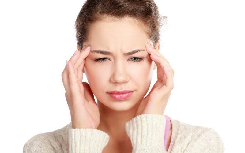 bazilarna-migrena