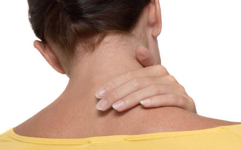 cervikogena-glavobolja-bol-u-vratu (1)