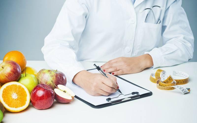 Вa li dijetolog moze ispravnom ishranom da mi pomogne kod migrene