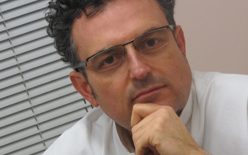 dr-srdjan-sretenovic-2
