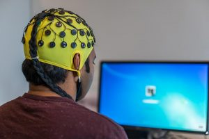 eeg-elektroencefalografija
