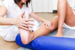 fizikalna-terapija