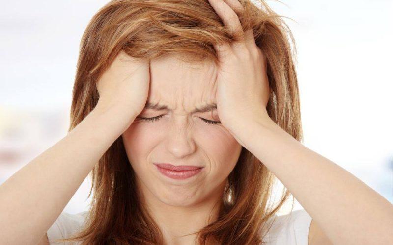 glavobolja-disekcija