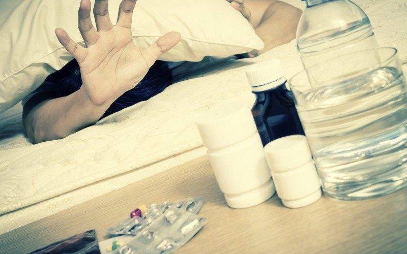 glavobolja-izazvana-alkoholom