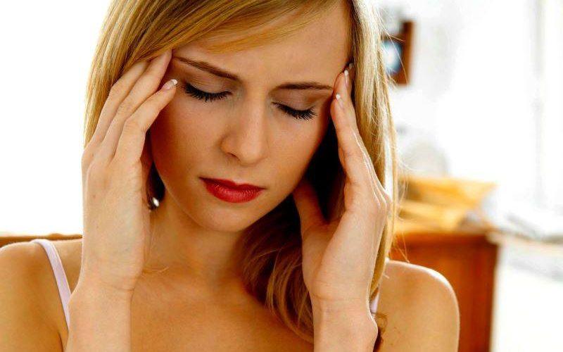 glavobolja-kod-sloga