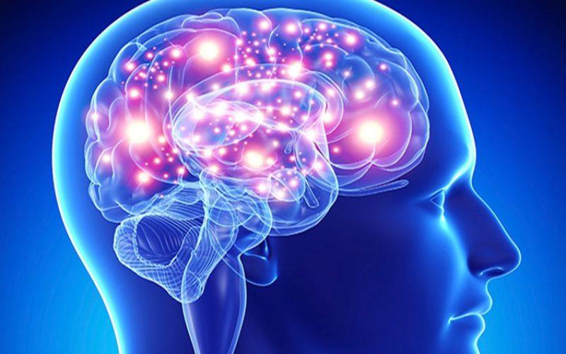 glavobolja-kraniotomija