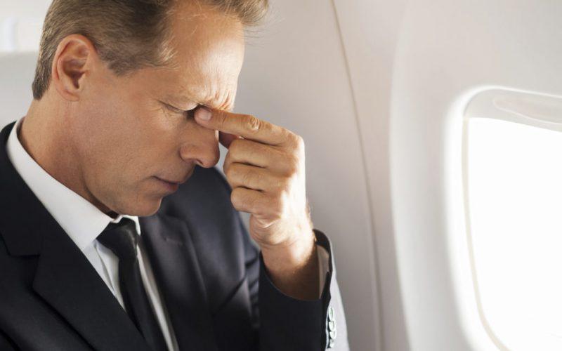 glavobolja-putovanje