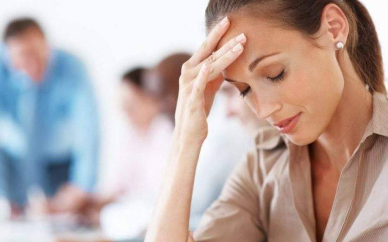 glavobolja-slika