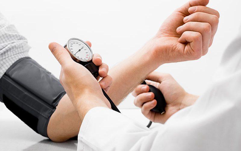 lecenje-visokog-krvnog-pritiska