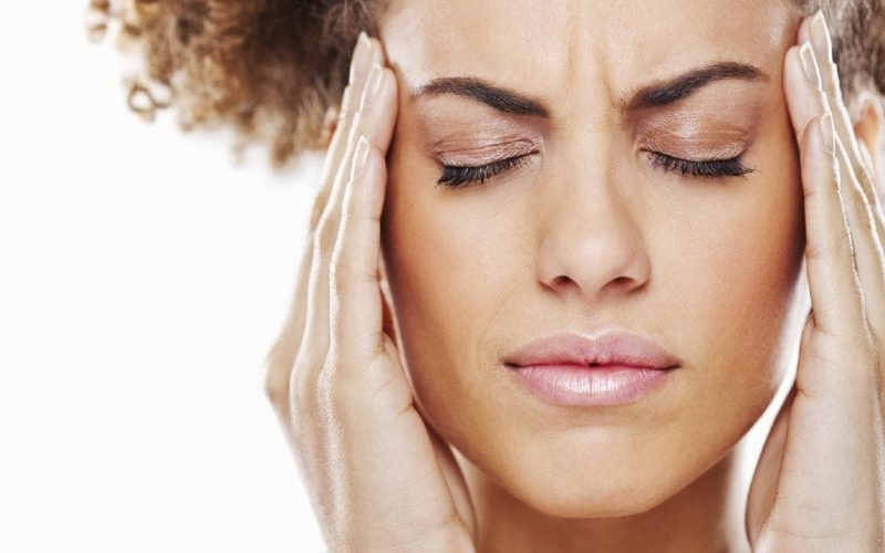 hronicna-migrena