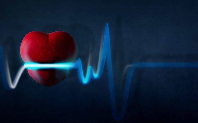 kardiogena-glavobolja