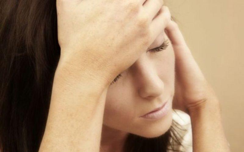 komplikacije-migrene