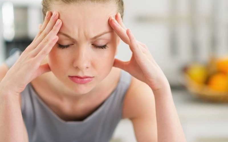 lecenje-migrene