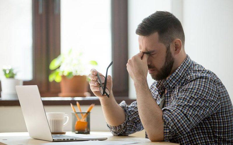medihelp-simptomi-glavobolje-migrena