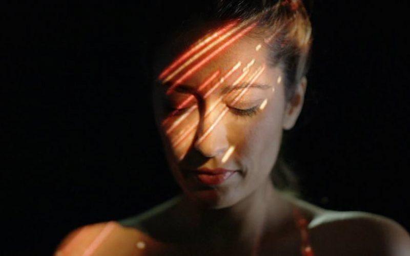 migrene-bez-aure