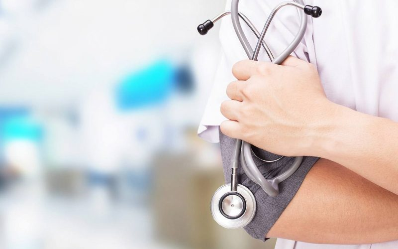 mobilna-medicina-pozadina