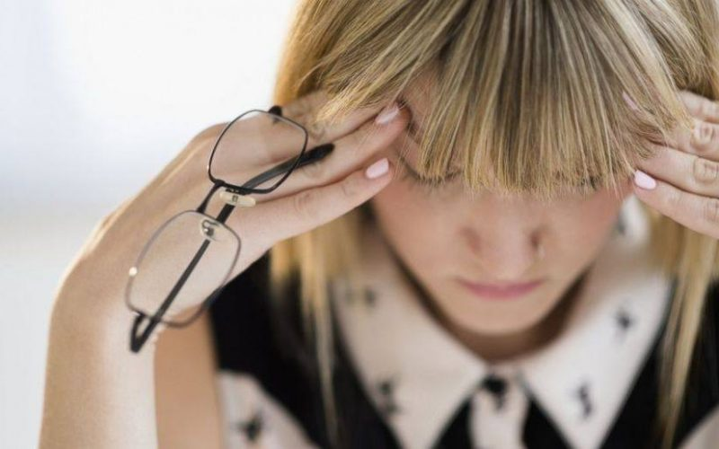 numularna-glavobolja-bol-u-kosmatom-delu-glave