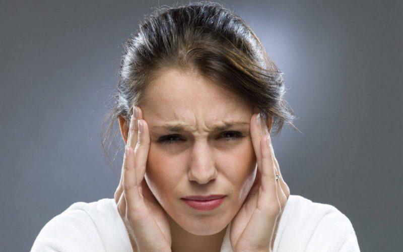 probodna-glavobolja