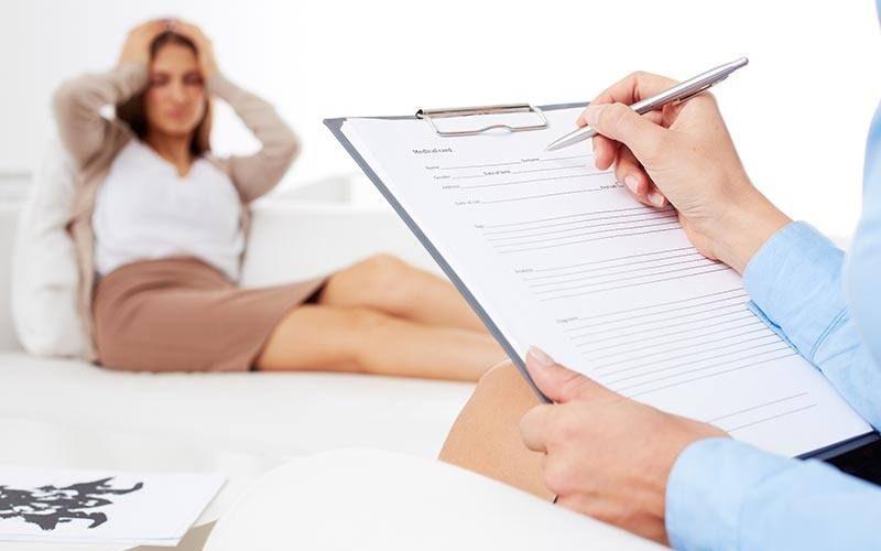 psihoterapijske-procedure