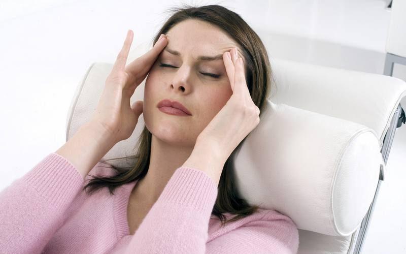 simptomi-glavobolja-i-karakteristike