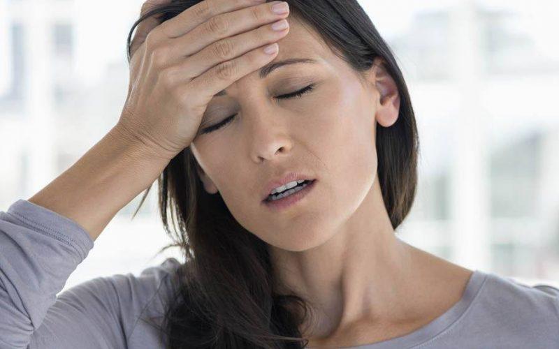 simptomi-migrene