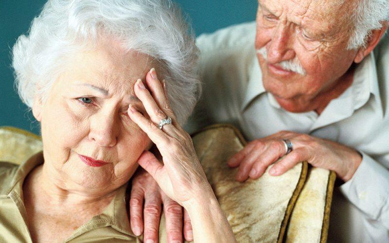 sta-je-demencija