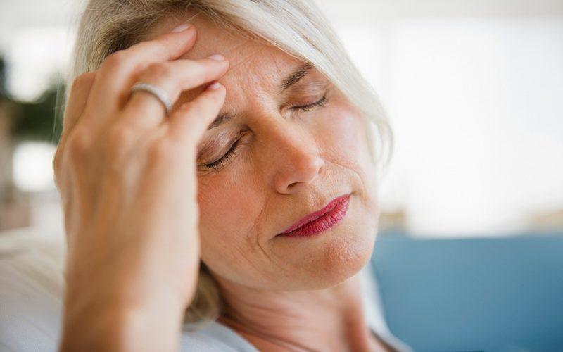 sta-uzrokuje-glavobolje