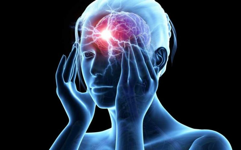 Zivot sa epilepsijom